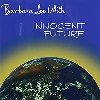 Innocent Future