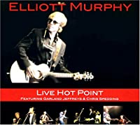 Live at Hotpoint