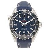 オメガ ユニセックス腕時計 シーマスター プラネットオーシャン 232.92.38.20.03.001