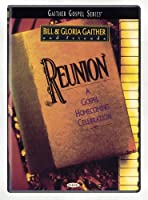 Reunion [DVD] [Import]
