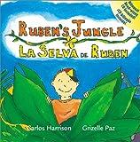 Ruben's Jungle/LA Selva De Ruben
