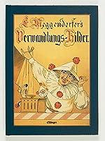 L. Meggendorfers Verwandlungs-Bilder