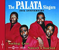 Swing Low Sweet Chariot/20th Anniversary
