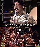 ライヴ・アット・モントルー・ジャズ・フェスティバル1983 Blu-ray[デジタル・リマスター版]