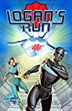 Logan's Run #0 (English Edition)