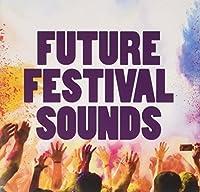 Festival Sounds 2015 / Various