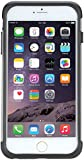 TiGRA Sport iPhone6s ケース 耐衝撃 アルミ Magnum Case for iPhone6s/6