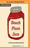 Beach Plum Jam
