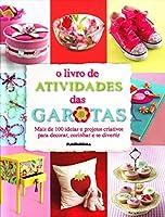 O Livro De Atividades Das Garotas