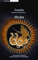Euripides Medea