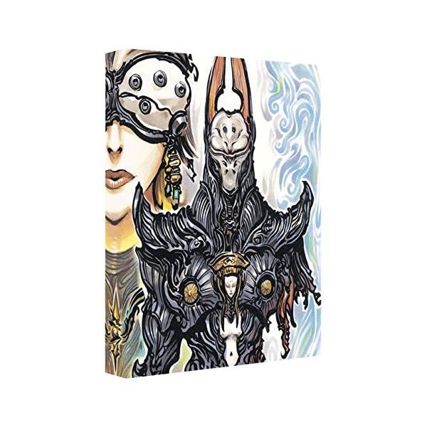 ゼイラム&ゼイラム2 Blu-ray BOXの商品画像