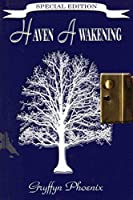Haven Awakening Special Edition: Verity Book 1