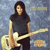Playing It Cool [Enhanced CD]