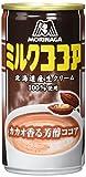 森永製菓 ミルクココアドリンク 190g×30本
