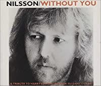 Without you [Single-CD]