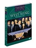 ザ・ホワイトハウス<サード> セット2[DVD]