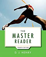 Master Reader, The, Plus MyLab Reading with eText -- Access Card Package (4th Edition)