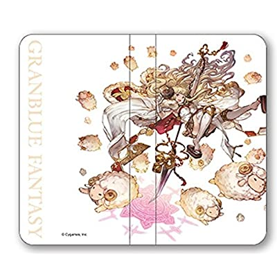 アニラ 手帳型スマートフォンケース 「GRANBLUE FANTASY-グランブルーファンタジー-展」