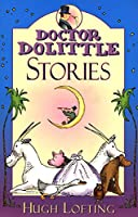 Dr Dolittle Stories (Doctor Dolittle)