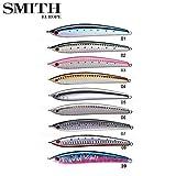 スミス(SMITH LTD) ルアー スーパーサージャー 10cm 10 BLP