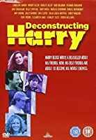 Deconstructing Harry [DVD]