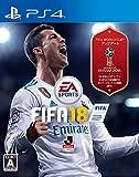 投げ売り堂 - FIFA 18 - PS4_00