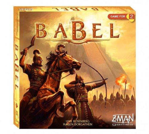 バベル Babel 並行輸入品