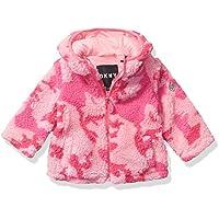 DKNY Baby-Girls Fashion Outerwear Jacket Jacket