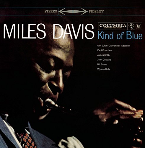 Kind of Blue: 50th Anniversary Collector's Edition