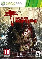 Dead Island: Riptide (輸入版:北米) XBOX360