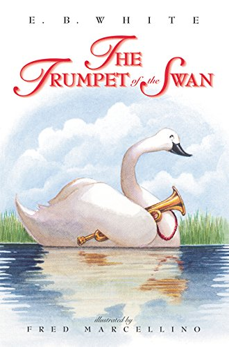 The Trumpet of the Swanの詳細を見る