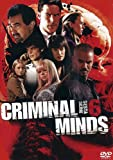 Criminal Minds - Stagione 06 (6 Dvd) [Italian Edition]