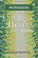 Workbook Courts of Heaven for Beginners