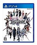 ディシディア ファイナルファンタジー NT (初回生産特典 ウォーリア オブ ライトのスキン/フォーム『名前のない戦士』同梱) - PS4