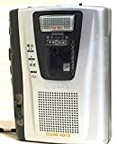 SONY カセットテープレコーダー 録音・再生 TCM-50