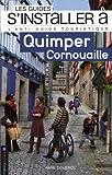Quimper Cornouaille