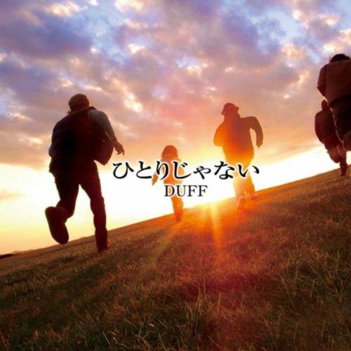 J-POPのダウンロードなら ... - music.oricon.co.jp