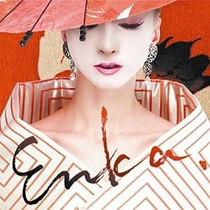 艶華-Enka-(初回盤A)(DVD付)