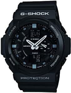 [カシオ]CASIO 腕時計 G-SHOCK ジーショック GA-150-1AJF メンズ