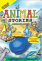 Animal Stories: Animal Ahoy [DVD] [Import]