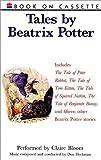 Tales by Beatrix Potter