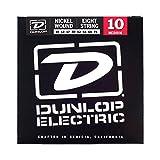 Dunlop(ダンロップ) エレキギター弦 8-Strings (10-74) 【国内正規品】