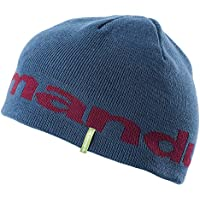 Kathmandu Reversible Men's Women's Everyday Warm Regular Fit Beanie Hat
