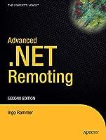 Advanced.NET Remoting