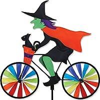 20 In. Bike Spnner - Witch [並行輸入品]