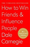 How To Win Friends and Influence People (English Edition) 画像