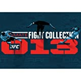 Ultimate Fight Collection 2013 [DVD] [Import]