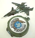 メイブ 雪風 FRX-00 ノーマルジェット フライングタイプ