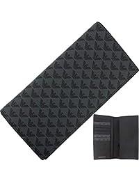 8dcaf1ebf782 Amazon.co.jp: EMPORIO ARMANI(エンポリオアルマーニ) - メンズバッグ ...