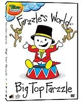 Farzzle's World - Big Top Farzzle